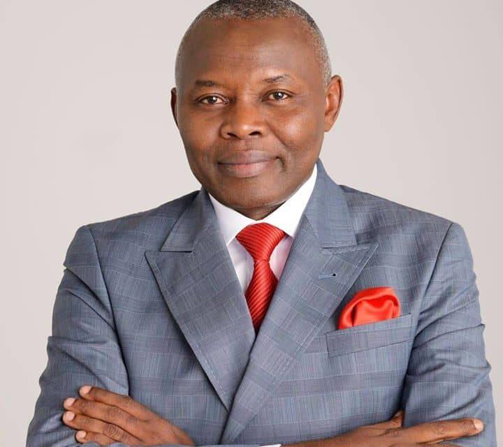 RDC : Vital Kamerhe face aux autres acteurs de l'enquête judiciaire